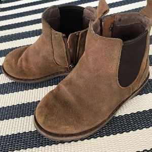 Ugg Boots Kid Size 9